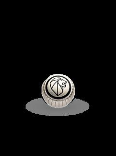 Jewel Button - Peugeot Saveurs