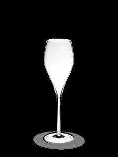 Esprit 180 Champagne - Peugeot Saveurs